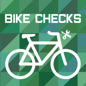 Bike Checks